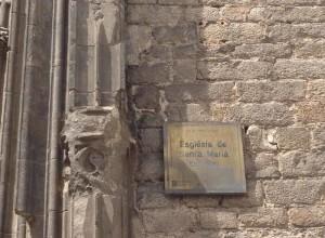 catedral antigua