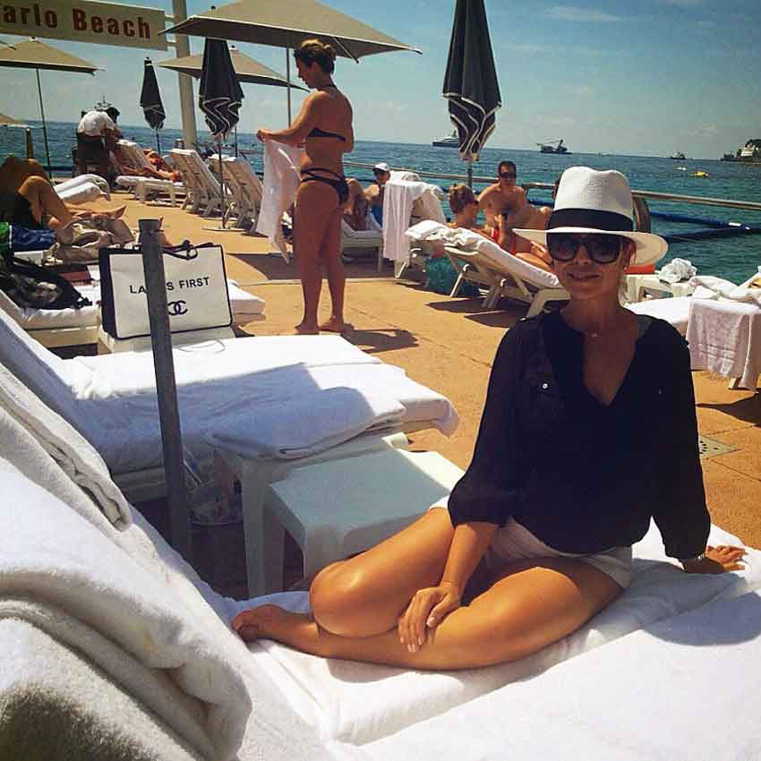 1Monte-Carlo-Beach-Club