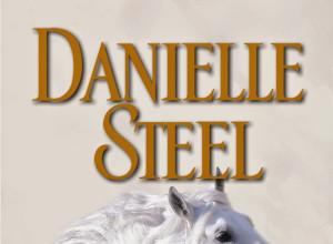 Pegasus a Novel Danielle Steel
