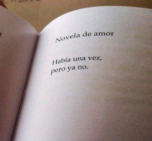 Frase Anita Hernández