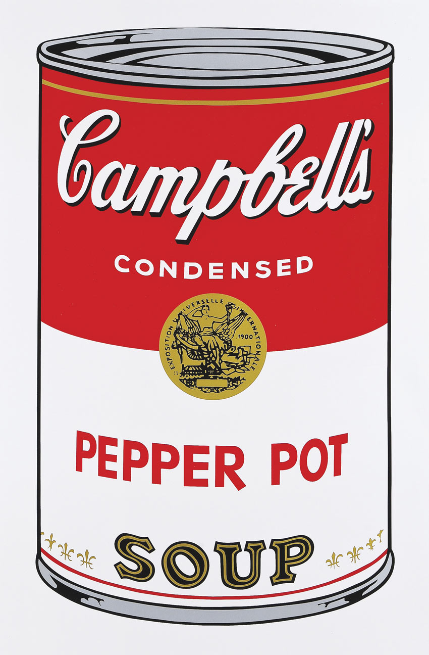 warhol-cambell