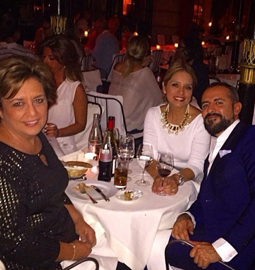 Cena-en-la-terraza-del-Hotel-Costes