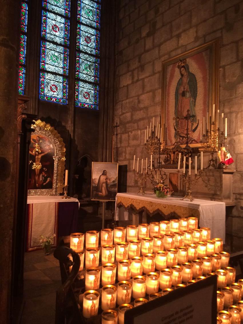 Virgen-de-Guadalupe-en-Notre-Dame