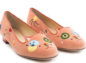 anita hernandez zapatos