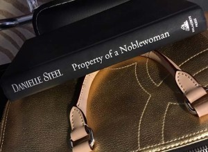 property-of-a-nobleman
