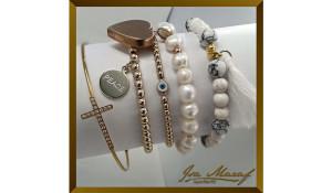colección-Isa-Maraf