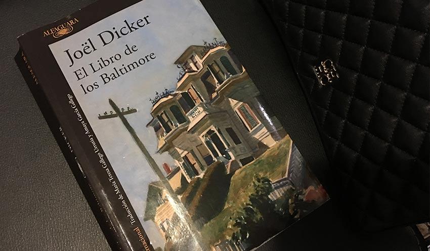 Joel-Dicker,-El-libro-de-los-Baltimore