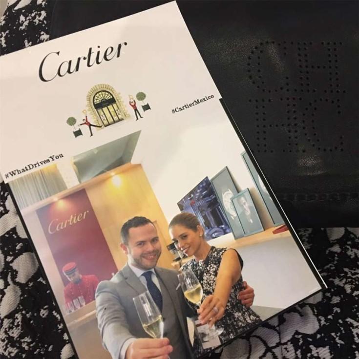 cartier-1o