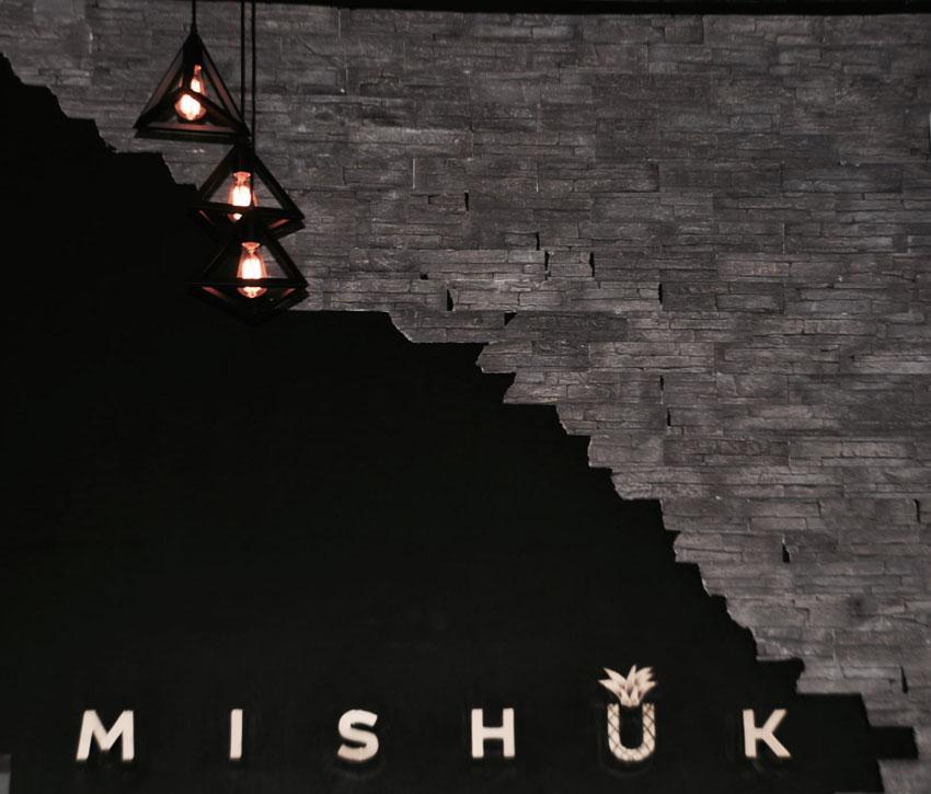 portada-mishuk